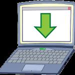 Digital Download Image Trans Smaller