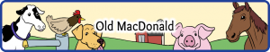 Old Macdonald Small