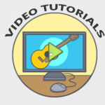 icon vid tutorial example for neil